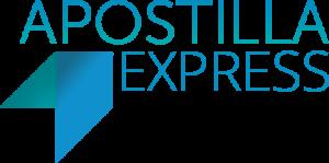 Apostilla Express