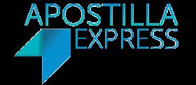 Apostilla Express Logo